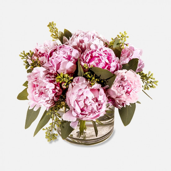 203789fbd56 Παιώνιες - Αποστολή Λουλουδιών Αττική Ελλάδα - flowernet.gr