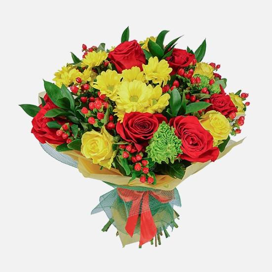 Φαίδρα - Flowernet.gr
