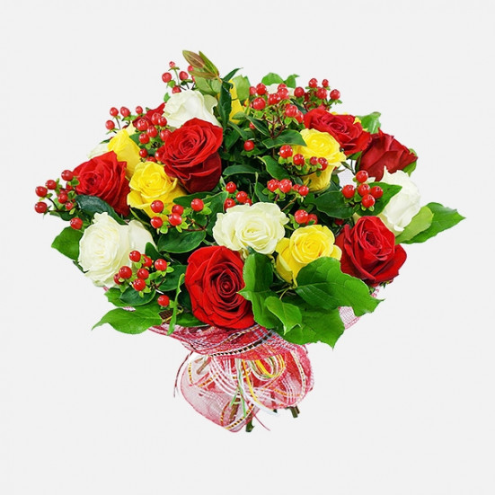 Ηλέκτρα - Flowernet.gr