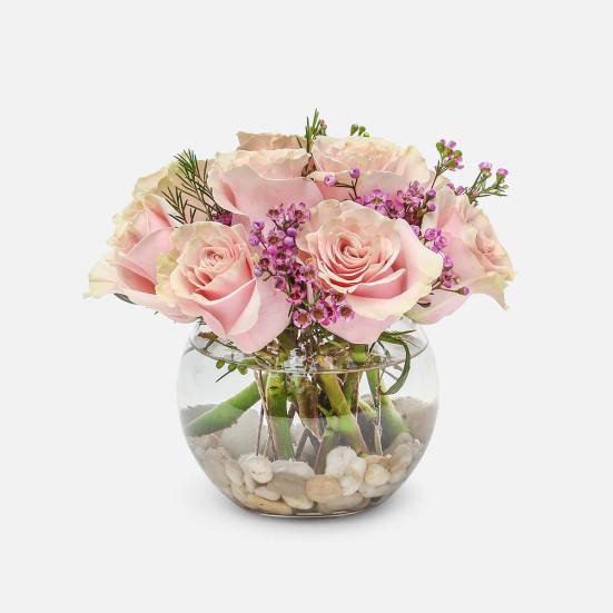 Μελίνα - Flowernet.gr