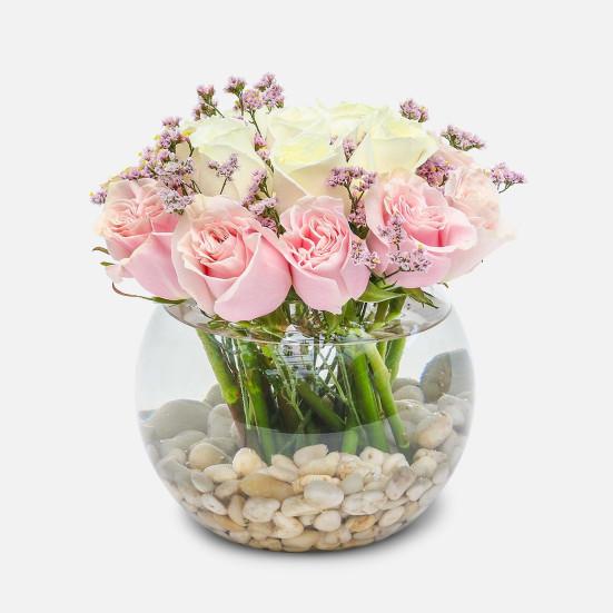 94b6bea26ee Αποστολή Λουλουδιών Αθήνα Ελλάδα Εξωτερικό | Flowernet