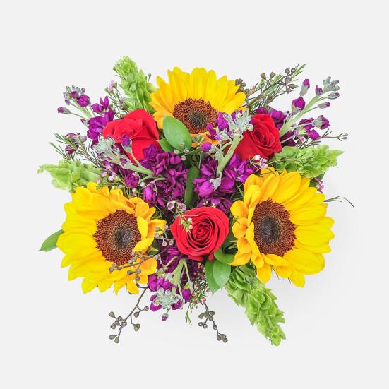 Κάρπαθος - Flowernet.gr